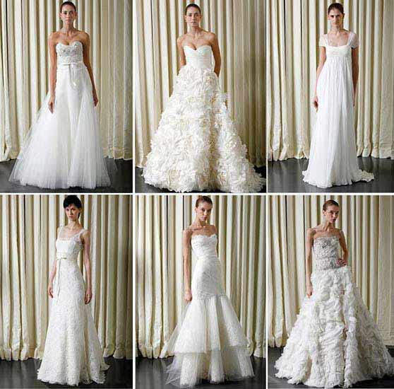 Robe for Boîtes pour robes de mariée